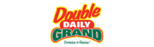 Saint Lucia - Double Daily Grand